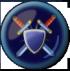 attack_improvement