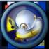 binocular_upgrade