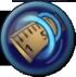 teleport_extension