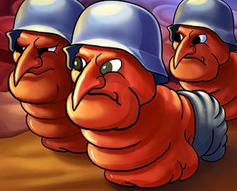 Giant_Worm_Thumbnail