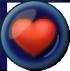 hitpoint_enhancement